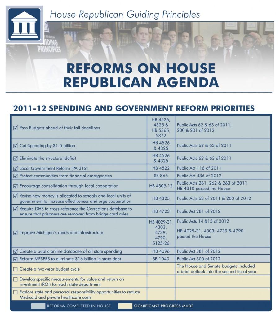 Guiding-Principles-Checklist-January-2013.1