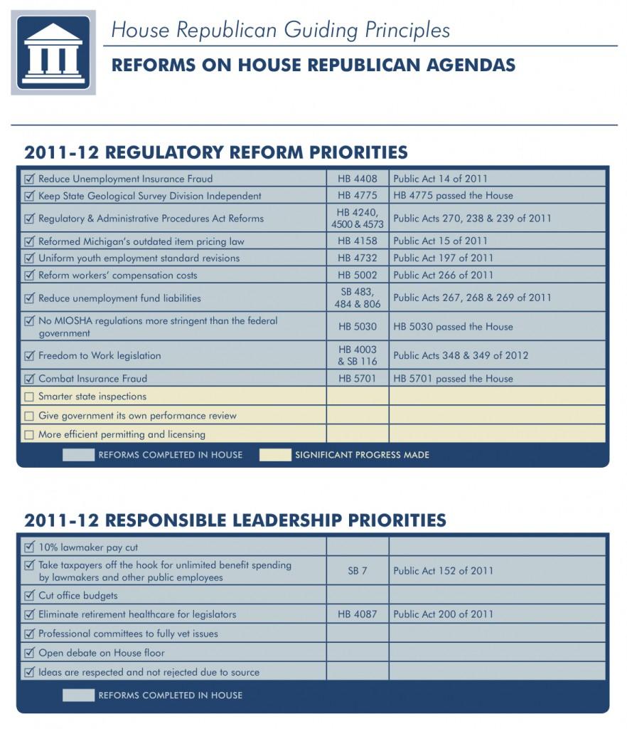 Guiding-Principles-Checklist-January-2013.3